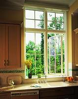 Iffland Lumber Company - Millwork, windows, Exterior Doors, Interior Doors