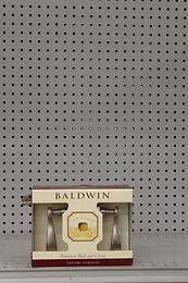 Baldwin Premium Hall and Closet