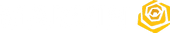 Click image for Marvin Windows & Doors logo