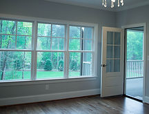 Smith Phillips Windows & Doors