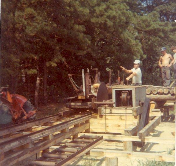 Sawmill09