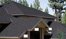 Henry Lumber Co. - Roofing