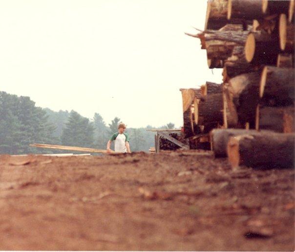 Sawmill01