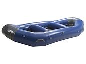 4-5 Person Raft