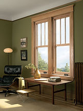 Fallsburg Lumber Co. - Marvin Window & Door products