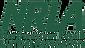 Moore Lumber & Hardware, NRLA