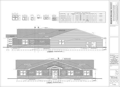 Tri-County Design Center