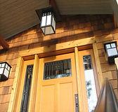 East Islip Lumber Co. - Doors