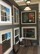 Massa Home Center - Windows & Skylights