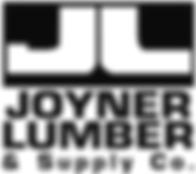 Joyner Lumber & Supply Co.