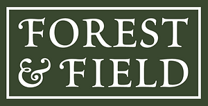 Forest & Field logo