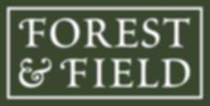 Forest & Field logo