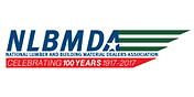National Lumber and Building Material Dealers Association (NLBMDA)