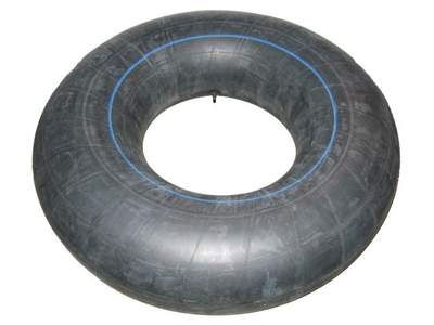 Large Floating Tube
