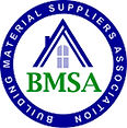 Building Material Suppliers Association