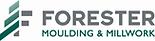 Forester Moulding & Millwork