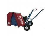 EZ Sprinkler Trencher/Ground Saw