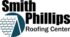Smith Phillips Roofing Center