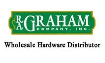 R.A. Graham
