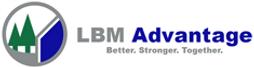 LBM Advantage