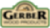 Gerber Wood Products
