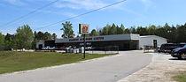 Roanoke Home Center