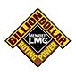 Lumbermens Merchandising Corporation (LMC)