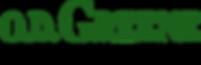 O. D. Greene Lumber & Hardware
