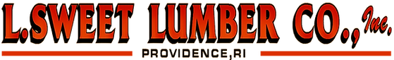 L.Sweet Lumber Co., Inc logo