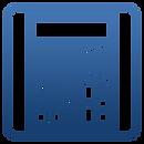 Estimating & plan take-offs icon