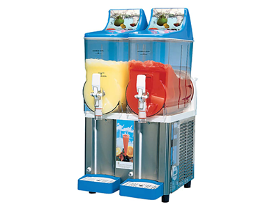Frusheez Slushie Machine