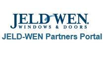 Jeld-Wen Partners Portal