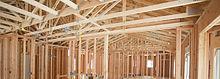 Iffland Lumber Company - Lumber