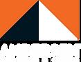 Andersen Windows & Doors logo.