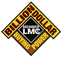 LMC Billion Dollar Buying Power