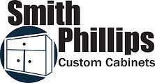 Image of Smith Phillips Custom Cabinets
