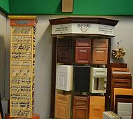 Griffin Lumber & Hardware, Kitchen & Bath
