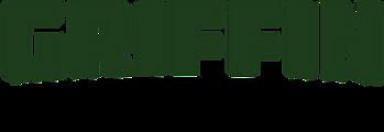 Griffin Lumber & Hardware Logo