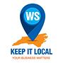 Winston-Salem Chamber of Commerce