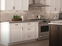 Smith Phillips Cabinetry