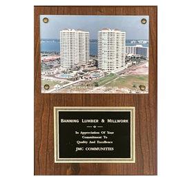The Grande on Sand Key Condominium Project