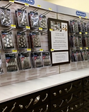 Burke's home Center Hardware & Tools