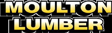 Moulton Lumber