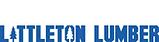 Littleton Lumber