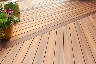 Family Lumber
