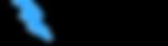 eshowroom_logo_PSG_BLK.png