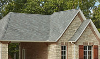 Image of Roofing