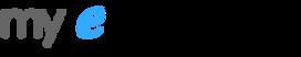 PNG format (transparent background)