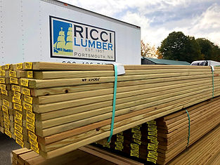 Lumber Stack and Box Truck.jpg