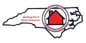 North Carolina Home Builders Association (NCHBA)